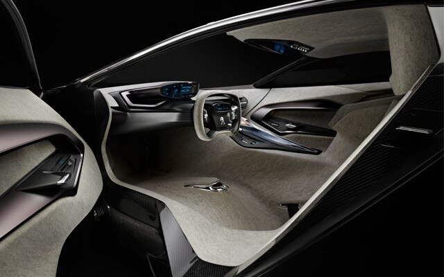 /image/00/2/peugeot-onyx-concept-interior-1-640.65002.jpg