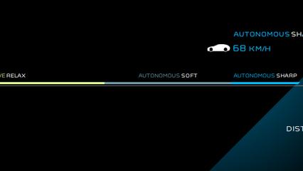 /image/00/2/rear-cam-autonomous-sharp.182002.png