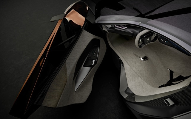 /image/00/3/peugeot-onyx-concept-interior-2-640.65003.jpg