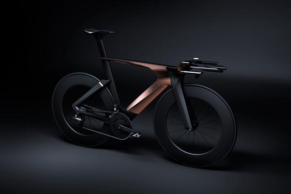 /image/01/1/peugeot-onyx-concept-bike-600.65011.jpg
