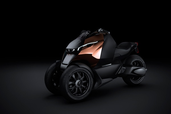 /image/01/2/peugeot-onyx-concept-scooter-600.65012.jpg