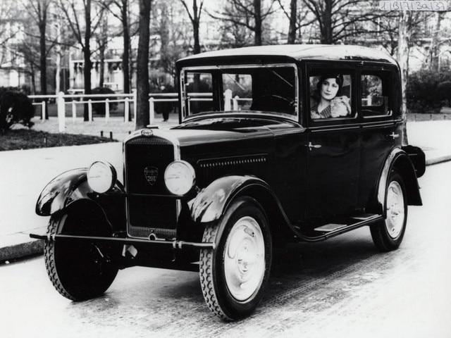 /image/01/3/201-1929.img.73013.jpg