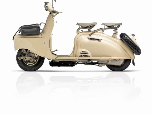 /image/01/4/c38-scooter.img.73014.jpg