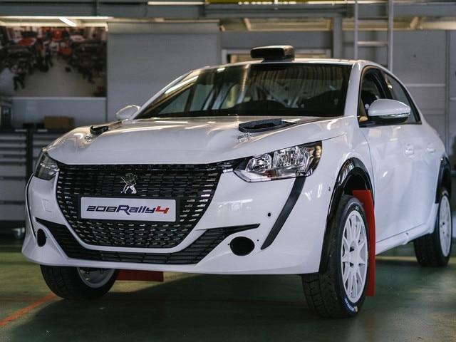 rally4208