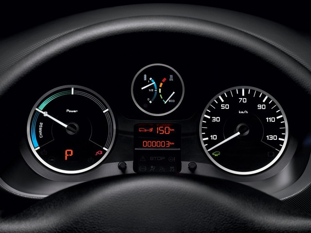 /image/02/1/peugeot-partnerelectric-homepage-06.161021.jpg