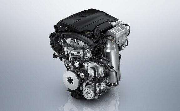 /image/06/0/p21-moteur-eb2adts-fond-blanc-wip.621060.jpg