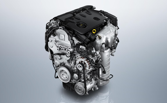 /image/06/1/p21-moteur-dv5rc-fond-blanc-wip.621061.jpg