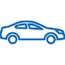 /image/08/8/picto-vehicules-berline-dark.420336.746088.png