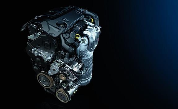 /image/09/3/peugeot-diesel-2017-002-fr.543552.63.561093.jpg