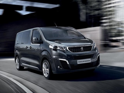 /image/09/9/wk3519-hp-peugeot-traveller-business-640x480.581099.jpg
