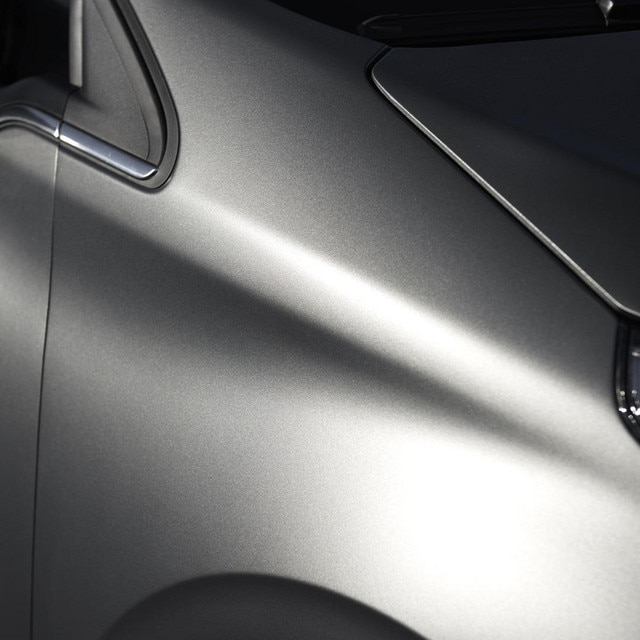 /image/10/0/peugeot_208_icesilver_1502pc105.58100.jpg