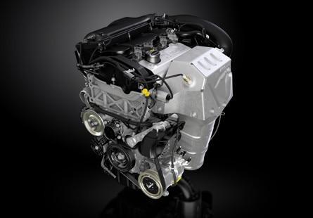 /image/12/4/peugeot-rcz-moteur-1-445.57124.jpg