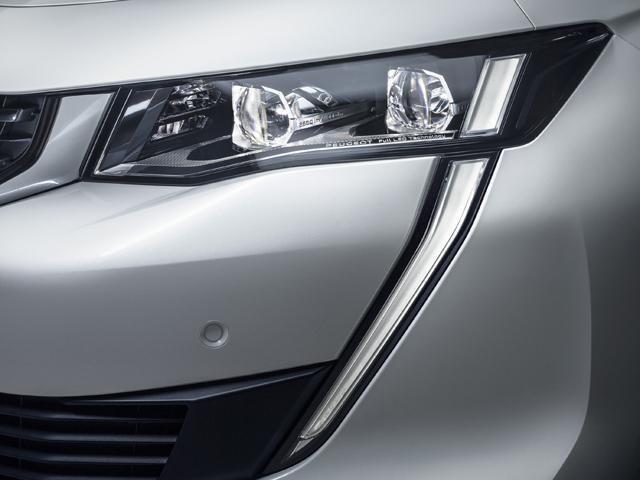 /image/12/9/new-508-fastback-led-headlights.519593.19.572129.jpg