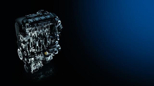 /image/13/3/peugeot-diesel-2016-001.232133.jpg