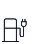 /image/24/1/chargingstation.604241.png