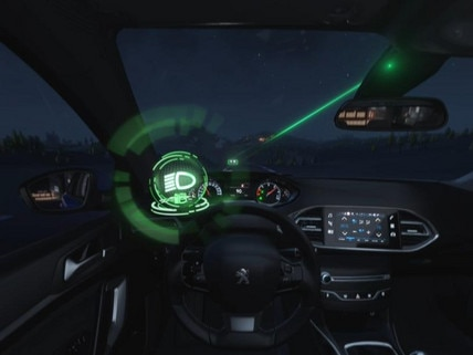/image/26/2/308-high-beam-assist.407262.jpg