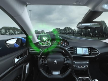 /image/26/3/308-adaptive-cruise-control-with-30-km.407263.jpg