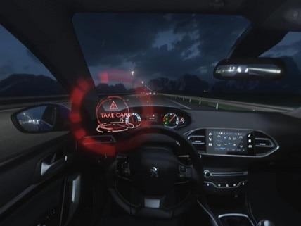 /image/26/4/308-driver-attention-alert.407264.jpg