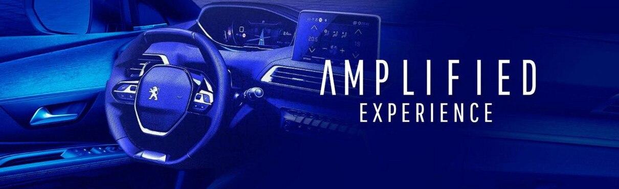 /image/26/5/peugeot-amplified-experience-la-realidad-virtual-para-descubrir-el-nuevo-5008.366428.43.407265.jpg