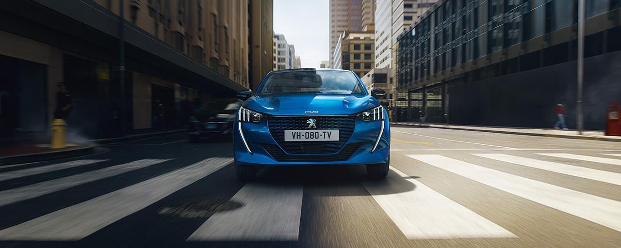 /image/27/2/peugeot-208-1902hm103-newcrop.521272.jpg