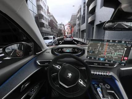 /image/27/3/3008-connected-navigation-.407273.jpg