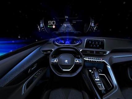 /image/27/6/i-cockpit-3008-5008.407276.jpg