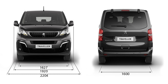 Peugeot-Traveller-Combispace-DIMENSÕES-Largura