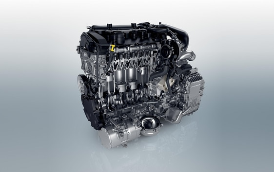 /image/30/2/peugeot-hybrid-2018-005-fr-hd.625302.jpg