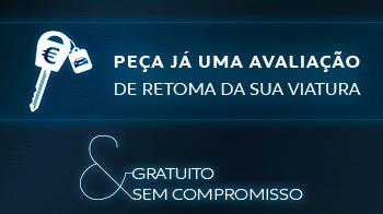 Retoma-Peugeot