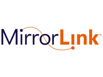 /image/42/3/mirror-link-logo-peugeot-small.113662.179423.png