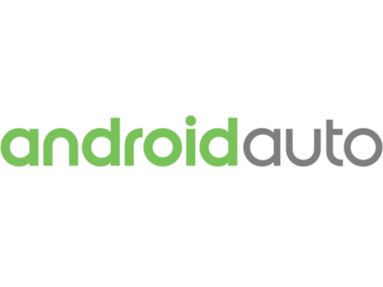 /image/42/4/android-auto-logo-peugeot-small.179424.png