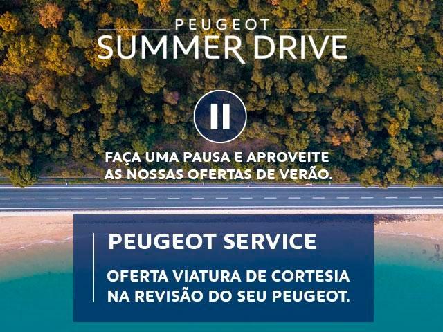 summer drive apv