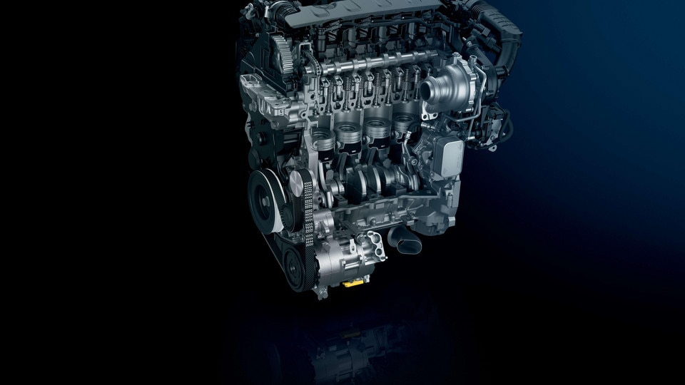 /image/48/6/peugeot-diesel-2017-006-fr.282486.jpg