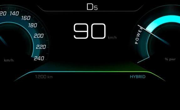 3008-suv-hybrid