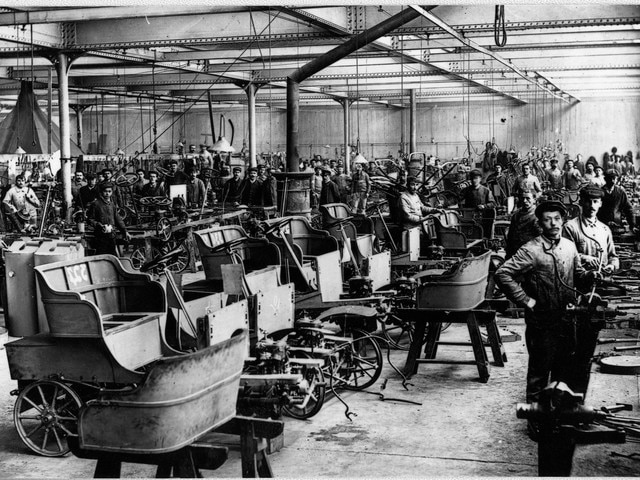 /image/54/8/1900-a170-audincourt-atelier-carrossage-.287548.jpg