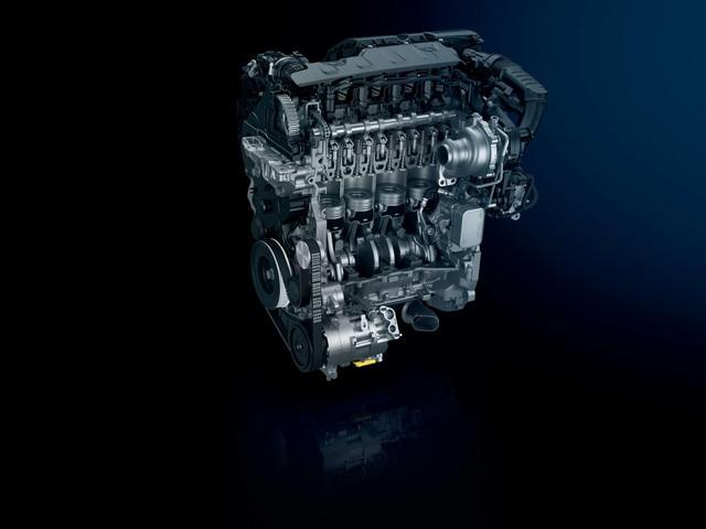 /image/55/2/peugeot-diesel-2017-006-fr.282552.jpg