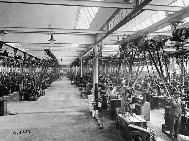 /image/55/3/usine-audincourt-1912.287553.jpg