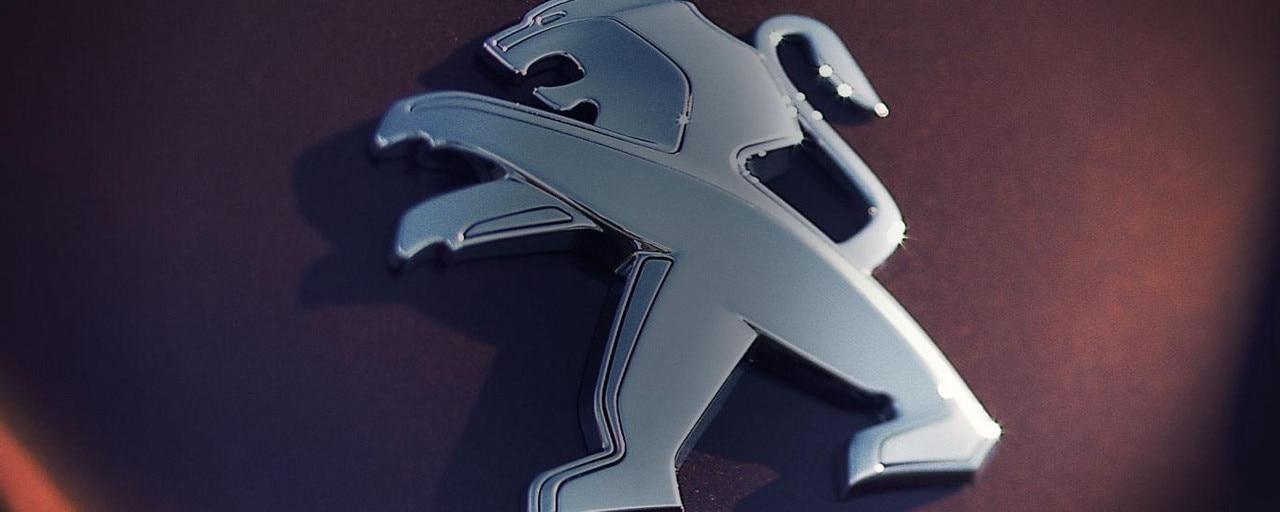 /image/57/9/logo-marque-peugeot-02.233579.jpg