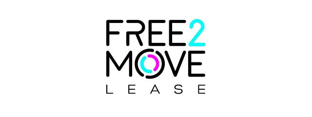 /image/61/7/free2move-lease-logo.505617.jpg