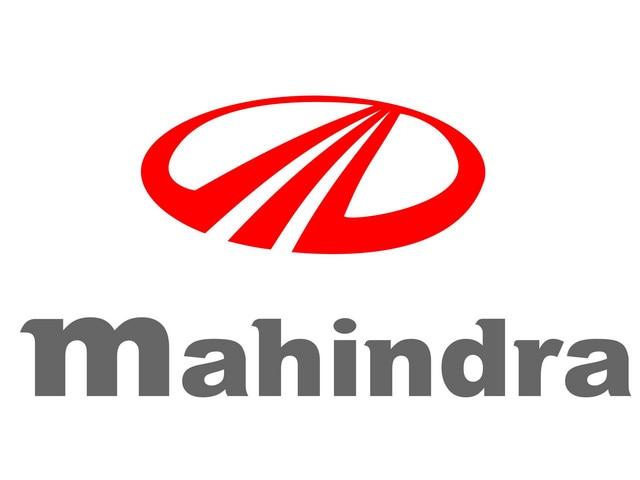 /image/62/8/mahindra-logo-2560x1440.233628.jpg