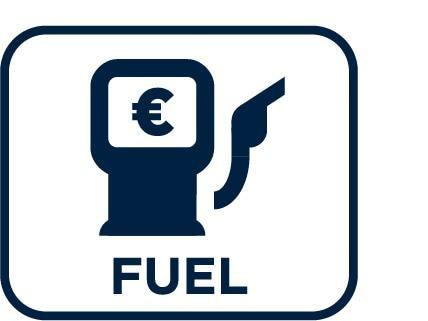 /image/63/2/fuel-v2.407632.jpg