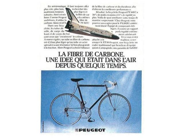 /image/63/2/velocarbone-1983-resize-image2-resized.197908.233632.jpg