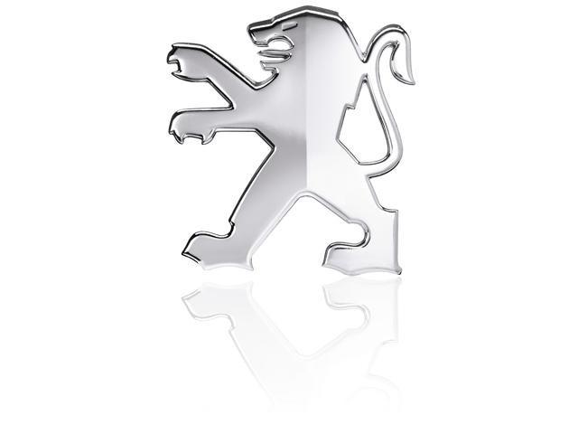 /image/68/8/lion-heraldique-sans-ecu-00017.153474.233688.jpg