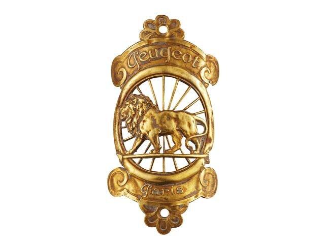 /image/68/9/lion-1912-001.153476.233689.jpg
