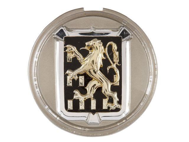 /image/69/1/lion-1948-sm001.153480.233691.jpg