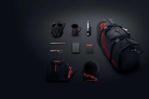 /image/71/4/boutique-sport.153762.233714.jpg