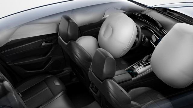 /image/72/6/pc05-airbag-livraison-1-wip.462726.jpg