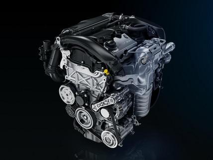 /image/74/5/moteur-ep6fdtx-fond-bleu-2000-2000.9745.jpg