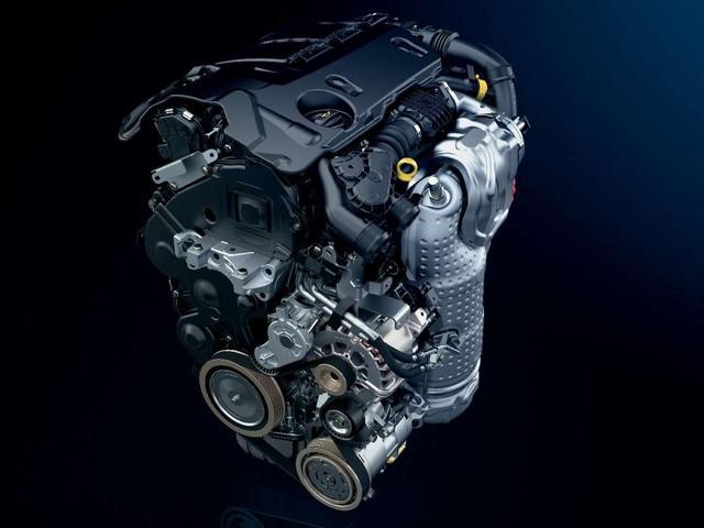 /image/79/4/peugeot-diesel-2015-107-fr.371794.jpg