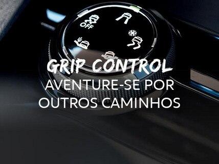 Grip Control